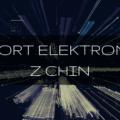 dd2b73c25a3627 Import telefonów z Chin - Cło i ważne informacje na temat importu