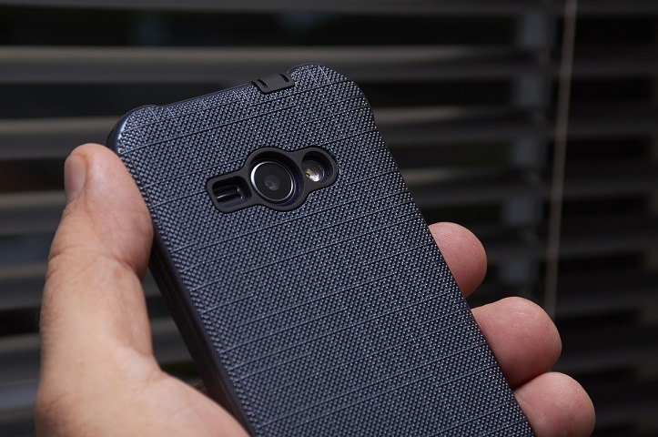 33da972db904ce Import akcesoriów do telefonów z Chin - wysokość cła
